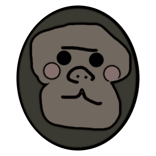 Azechi