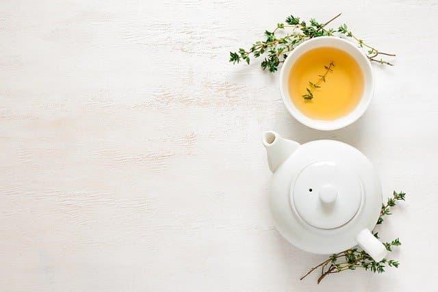 の 公爵 お茶 ネタバレ の レシピ 50 夫人